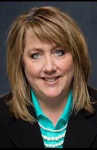 Lori Hogan