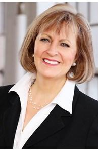 Lois E. Engebretson
