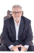 Keith Hittner, Sr