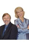 Shirley and Phil Larson