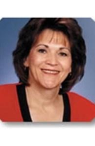 Diana Mullen