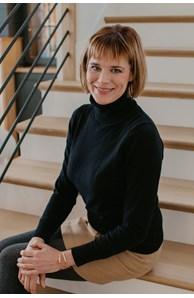 Nicole Hines