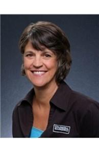 Monique Waters