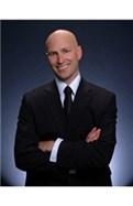 Eric Redlinger