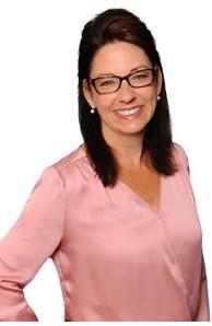 Kelley Neumann