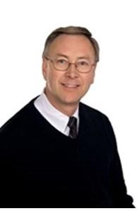 Rich Hansen