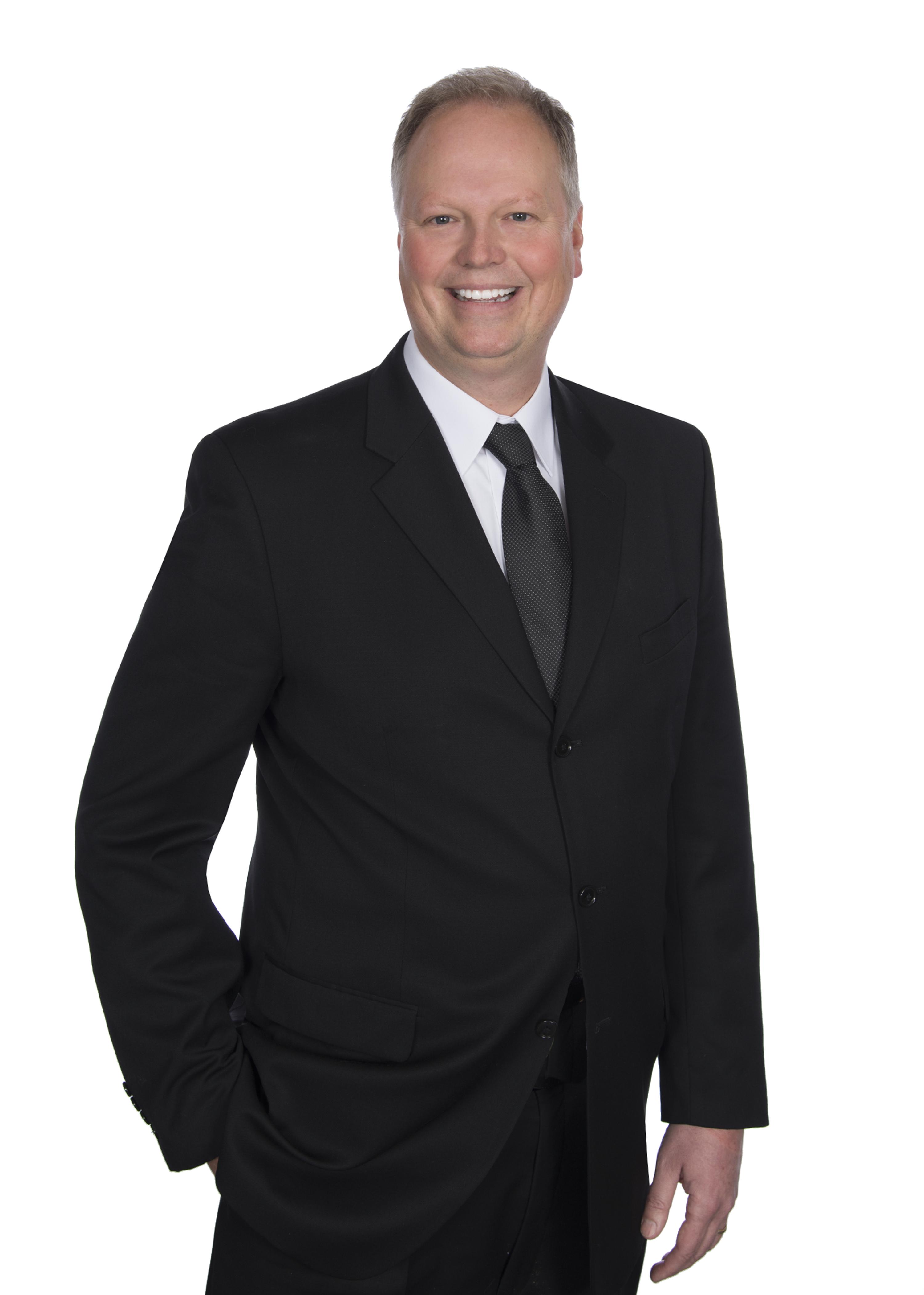 Todd Jorgensen Real Estate Agent Lakeville MN