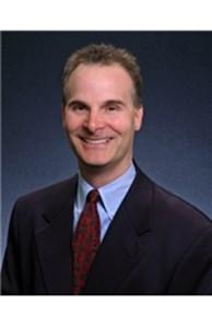 Brett Hildreth