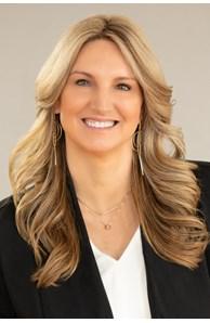 Stephanie Kahlstorf