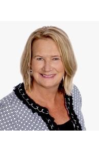 Deb Stevens