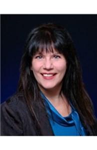 Brenda Scandin