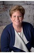 Nancy Ritt