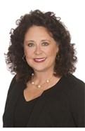 Shelley Brenton