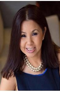 Jacqueline Nguyen-Shulstad