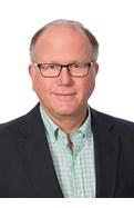 Greg Ohnsorg