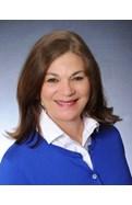 Teresa Fogarty