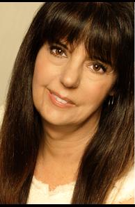 Karen Keljik