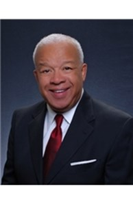 Jeffrey Tate, Sr