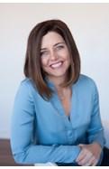 Lori Schneck