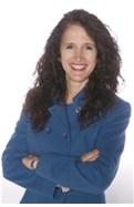 Donna Vanneste