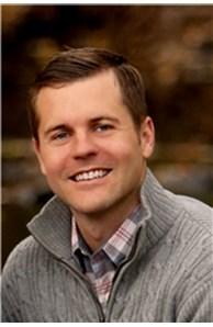 Jesse Olson