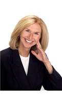 Janet Piontek