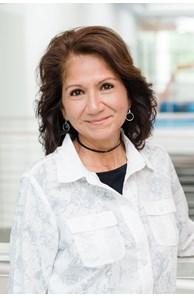 Maria Sarzoza