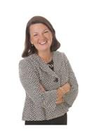 Patricia Zuzek