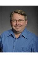 Mike Rundquist