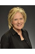 Cynthia Scheer Jackson