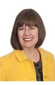 Kate Buckley