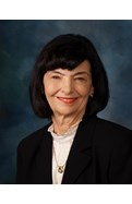 Sue Pladson