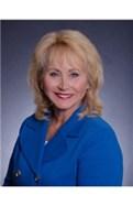 Linda Thielen