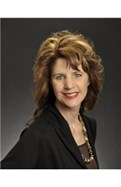 Becky Essery