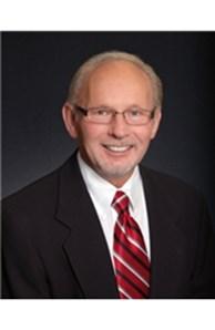 Ken Thielen