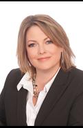Denise Kimbler Olson
