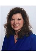 Leslie Gorman