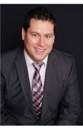 Joel Crosby