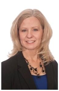 Cathy Werth