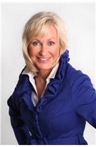 Lisa McKasy