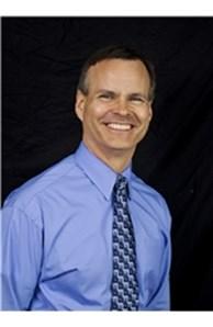 Paul Luebker