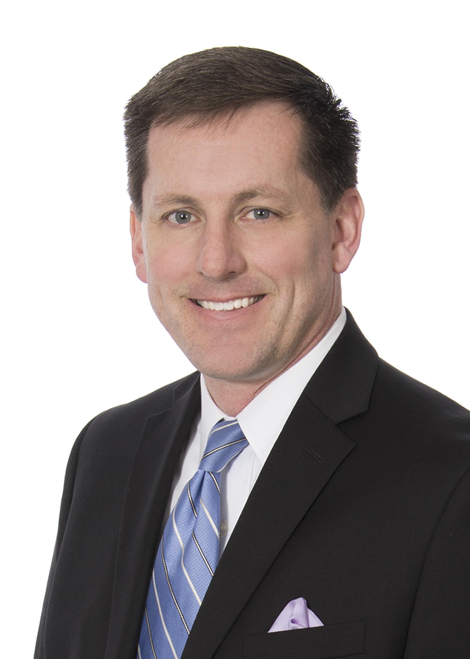 Paul Schubring Real Estate Agent Eden Prairie MN