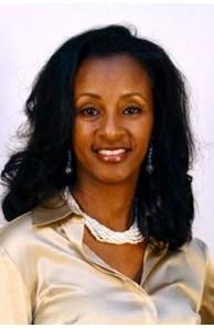 Aida Tezera