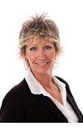 Vickie Van Kempen