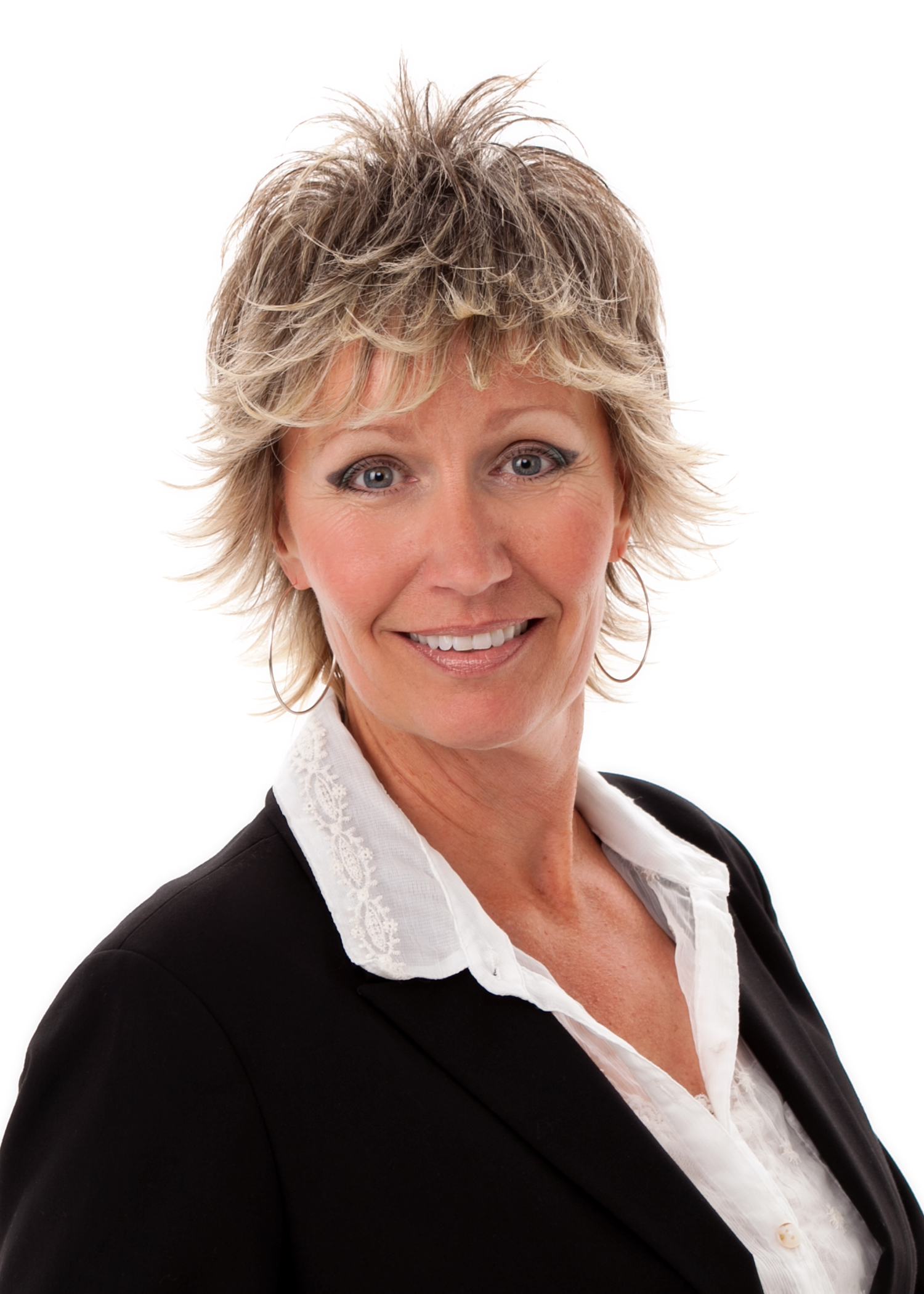 vickie van kempen  real estate agent - edina  mn