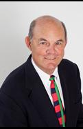 Jerry Ecklund