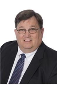 Gregory Juetten