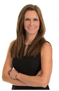 Laura Olivier