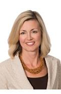 Shawna Nelson