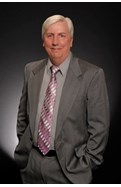 Rick Kaufman